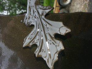 Custom Driveway Gate Leaf Powder Coated by JDR Metals