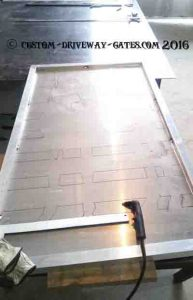 aluminum-privacy-gate-panel-blank-sheet