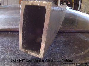 Heavy duty aluminum driveway gates jdr metal art 2017