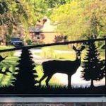 indianapolis metal art wildlife panels e1534354060445