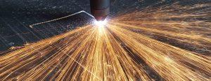 Header JDR Metal Art Plasma e1542422890540
