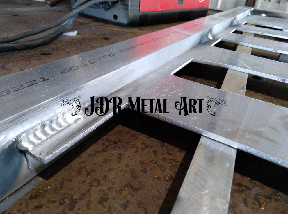 sarasota aluminum driveway gate fabricator