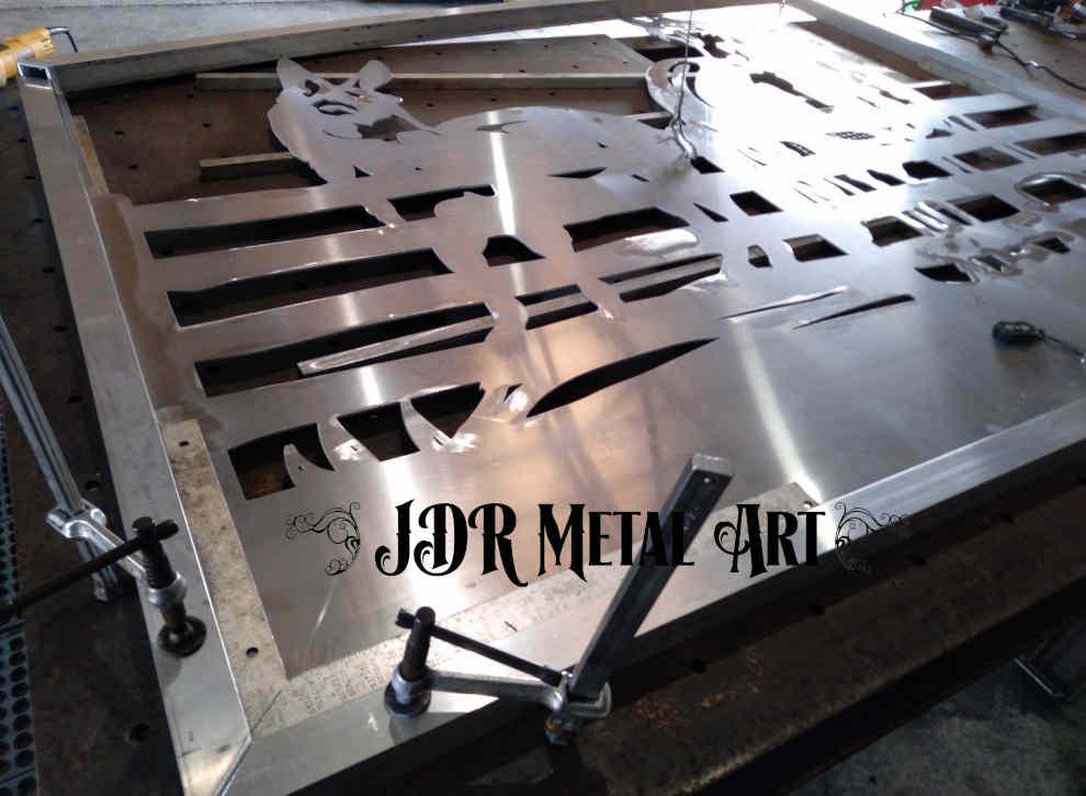 sarasota manufactured driveway gates aluminum